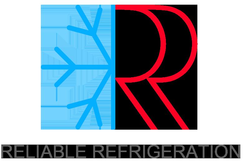 Reliable Refrigeration 1
