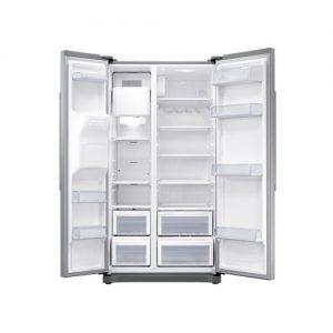 domestic fridge