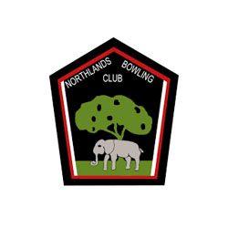 northlands bowling club