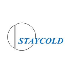 stay cold