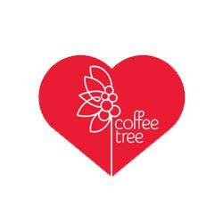 the coffee tree